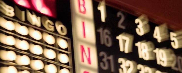 relation bingo